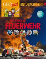 Geomini-Entdeckerheft-Feuerwehr-150