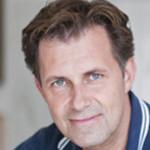 Gerhard Matzig