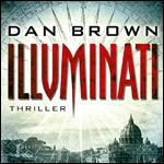 Illuminati-150