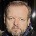 Jörg Zajonc
