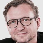 Jochen-Wegner-2015-150