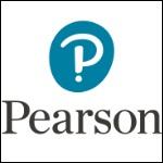 Pearson 150