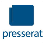 Presserat