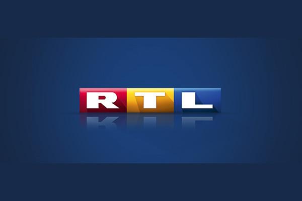 RTL International