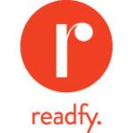 Readfy-150