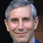 Richard Edelman 150
