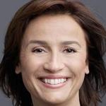 Sandra Maischberger 150