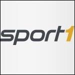 Bundesliga startet ihre digitale Liga - Sport1 zeigt Highlights.