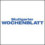 Stuttgarter Wochenblatt 150