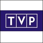TVP Polen-150