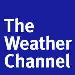 The Weather Channel-150