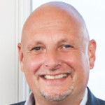 ... Thomas Kabke-Sommer, 53, als zweiten Geschäftsführer neben Björn Wenzel.