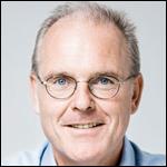 Ulrich Reitz, Focus-150