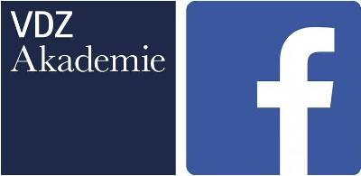 vdz-akademie-facebook-logos