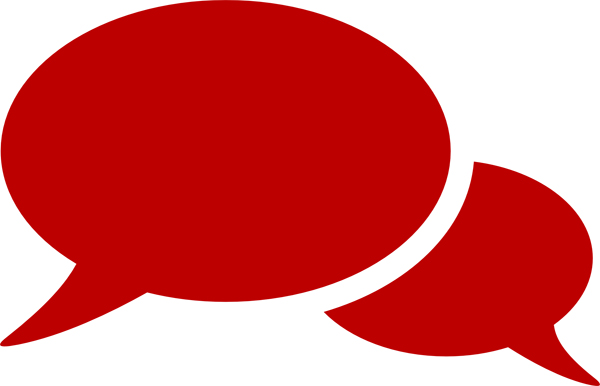 vdz-akademie-social-chat-marketing600