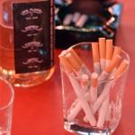 Zigaretten Alkohol-150