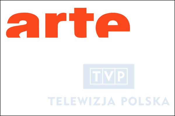 arte-tvp-600