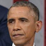 barack-obama-2015-150