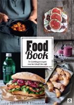 foodbook-150