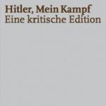 mein-kampf-kritische-edition150
