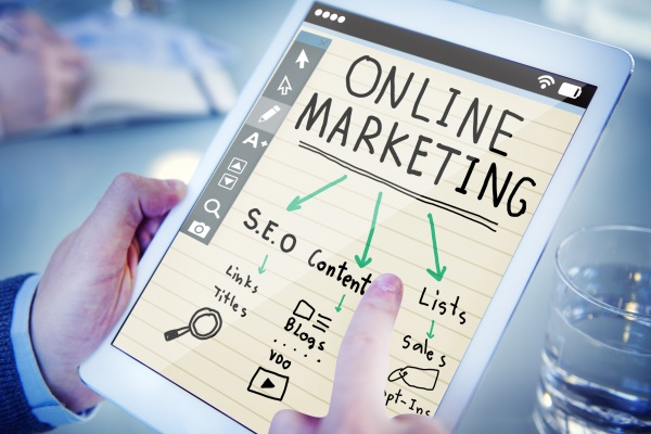 VDZ AKADEMIE online-marketing-1246457