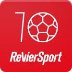 revier sport top 10 150