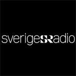 sveriges radio 150