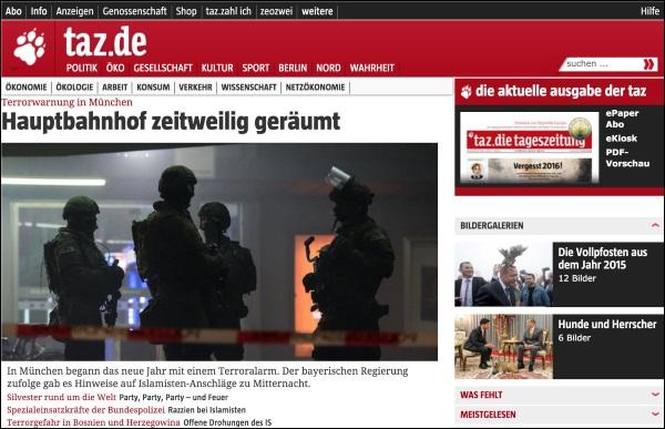 taz.de_Startseite_1.1.16 600