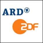 ARD ZDF-150