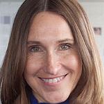 Annette Weber-150