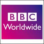BBC Worldwide-150