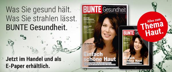 BUNTE_Gesundheit_0116_AZ_StandAloneNewsletter_Bild_600x250px