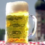 Bier symbolbild 150