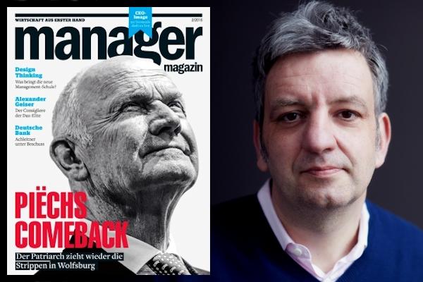 Blattkritik Manager Magazin Thomas Vašek 600
