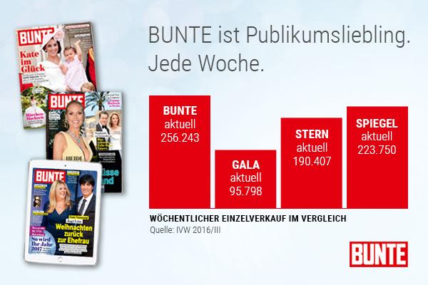 bunte_banner_turi_600