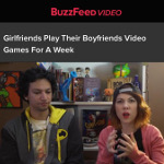 Buzzfeed-Video-App-150
