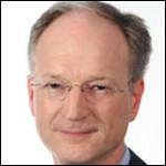 Christian Lindner-150