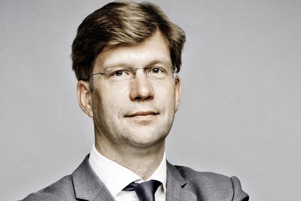 Christoph Schwennicke 600