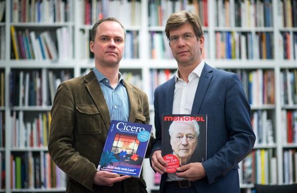 Christoph Schwennicke Alexander Marguier 600