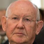 Dieter von Holtzbrinck 2013-150