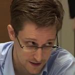Edward Snowden-150