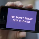 FBI Apple iPhone-600