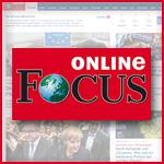 Focus Online150