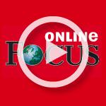03_Focus_Online_150x150px.indd