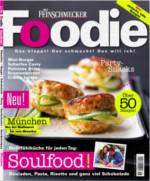 Foodie-150