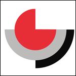 Forsa-Logo 150