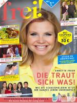 Frei-Ausgabe2-150