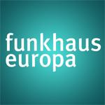 Funkhaus Europa 150