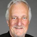 Gerhard A Pfeffer 150