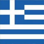Griechenland-150